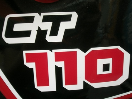 110630c.JPG