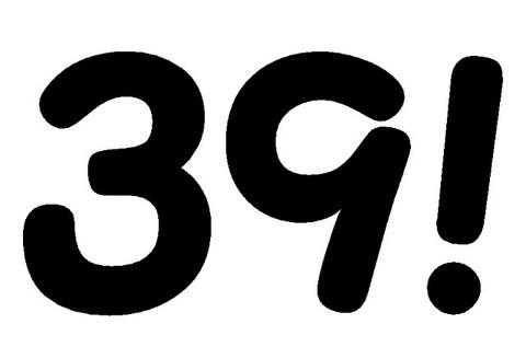 170309.jpg
